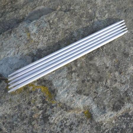 Settpinner/strømpepinner
